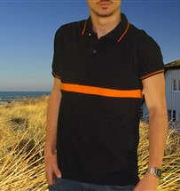 Polo-T-Shirts-Sweats-Polares
